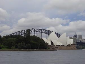 2012 077