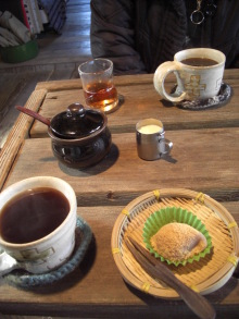 PADMA  Balinese Relaxation Care